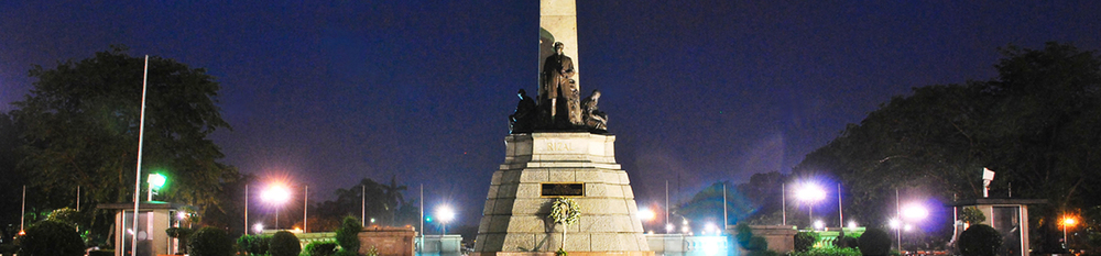 Rizal-Monument-Marites-Falcon.jpg