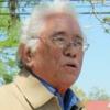 Dr. Carmelo Astilla
