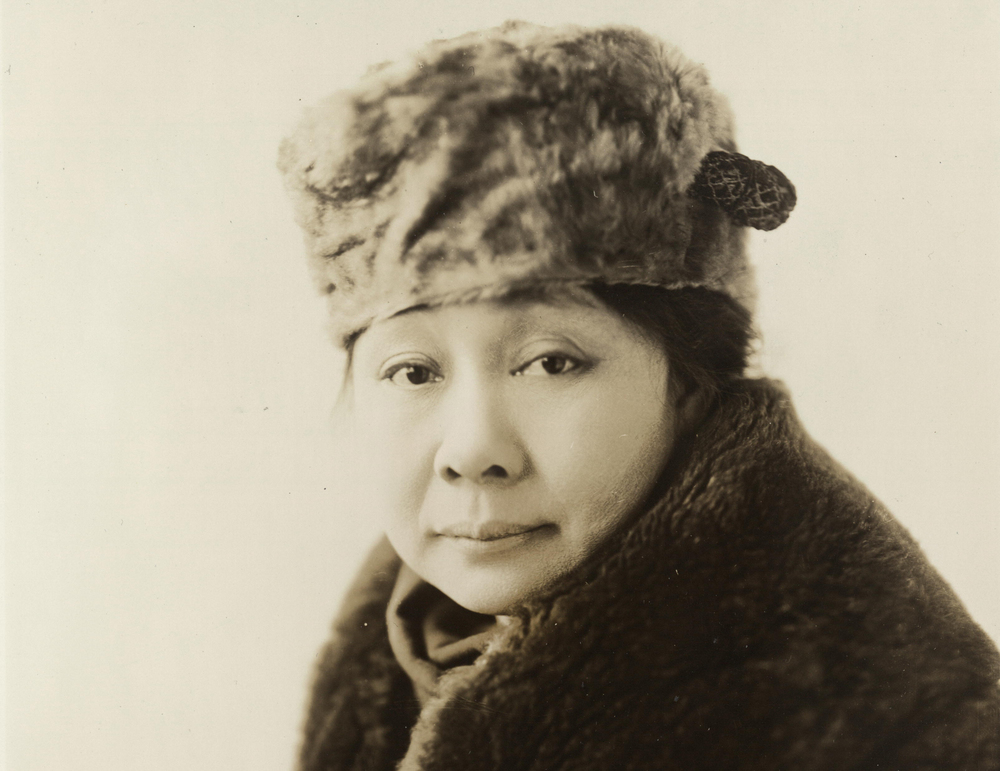 Sofia Reyes de Veyra (Source: US Library of Congress)