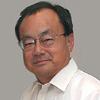 KenKashiwahara