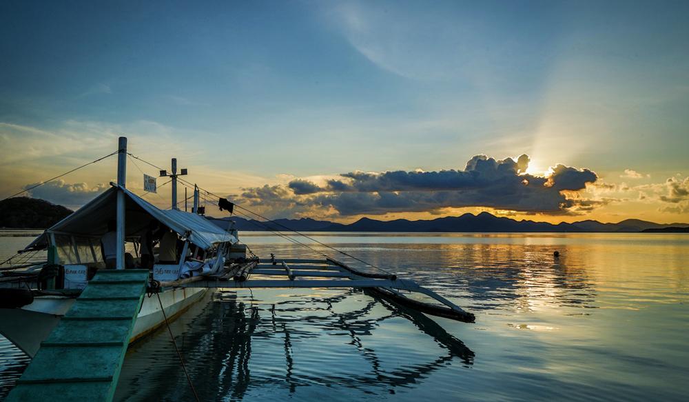 CoronIsland,Palawan