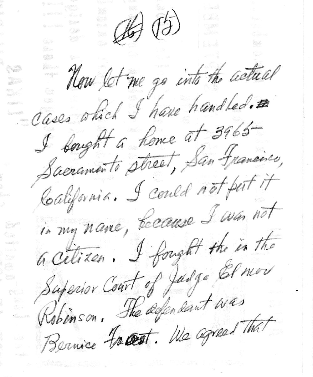 CTA.handwrittenHistory.jpg