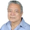 Narciso M. Reyes, Jr.