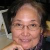 Penélope V. Flores, Ph.D.