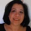 Susan Araneta