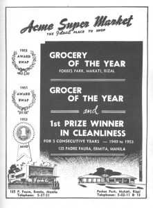Acme-Grocery-ad-1954-221x300.jpg