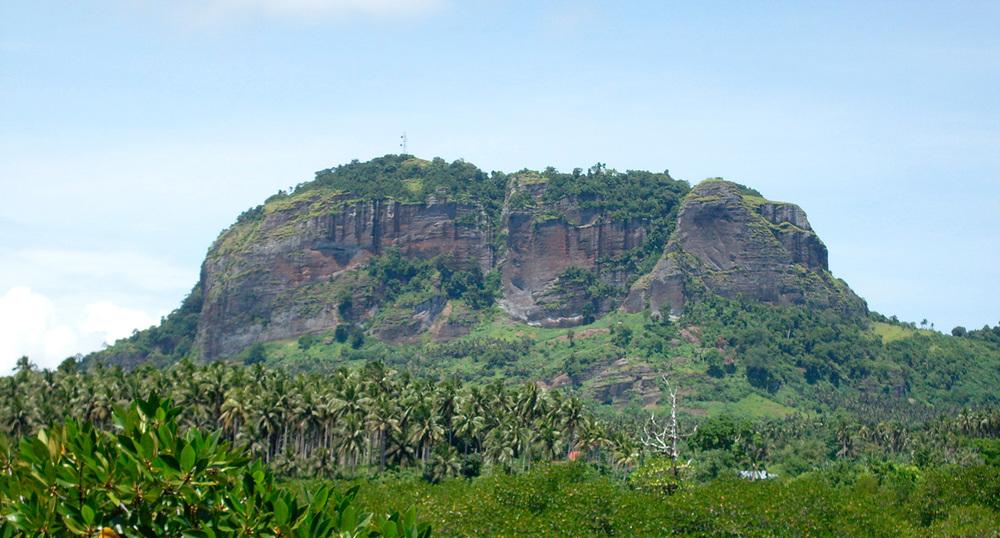 BudBongao,Tawi-Tawi