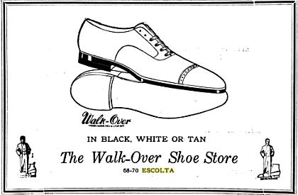 Walk-overShoes(Source:ManilaNostalgia)