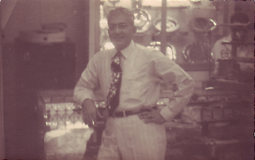 Author'sDad—F.Gopal,ownerGemGiftShop.c.1956(Source:ManilaNostalgia)