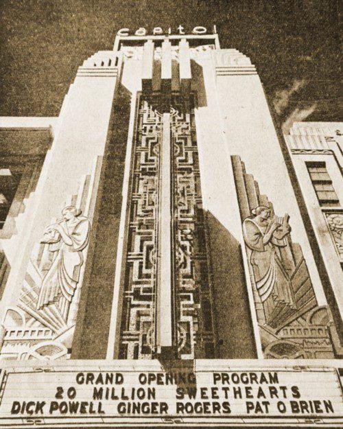 CapitolTheaterfaçade,1934(Source:ManilaNostalgia)