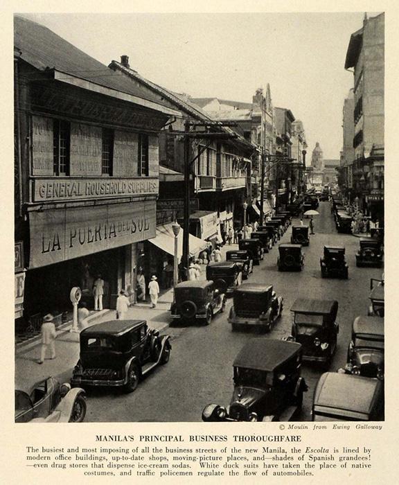 Escoltac.1920s(Source:ManilaNostagia)