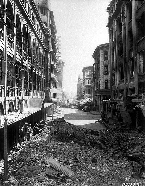 WartornEscoltainrubble-1945(Source:ManilaNostalgia)