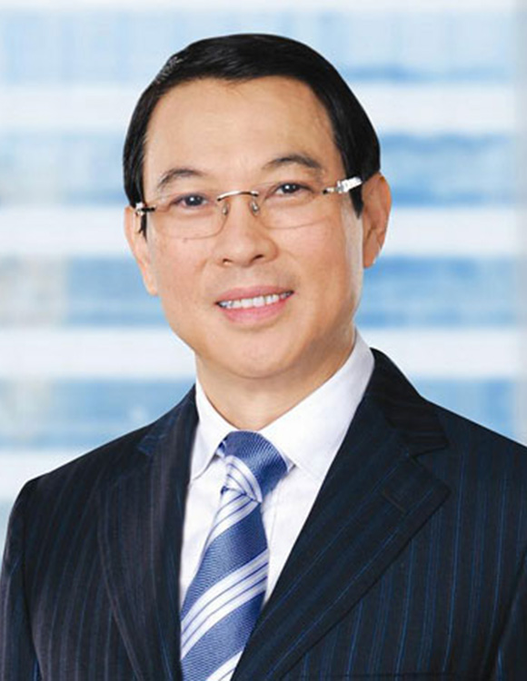 Tony Tan Caktiong (Source: forbes.com)