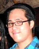 Luisito E. Batongbakal, Jr.