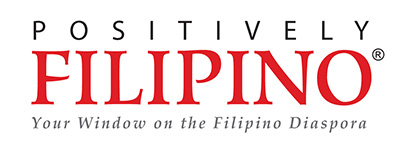 Positively Filipino | Online Magazine for Filipinos in the Diaspora