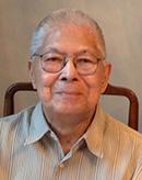 Jose C. Pangan, Jr.