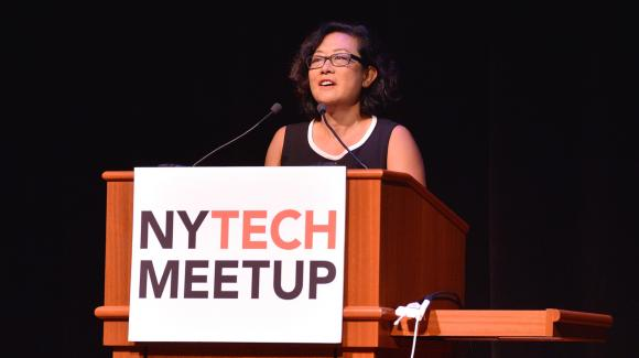 Minerva Tantoco (Source: techpresident.com)
