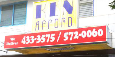Ken Afford (Source:  http://insights.looloo.com/10-philippine-restaurants-with-clever-names/?utm_source=taboola&utm_medium=cd&utm_campaign=halo)