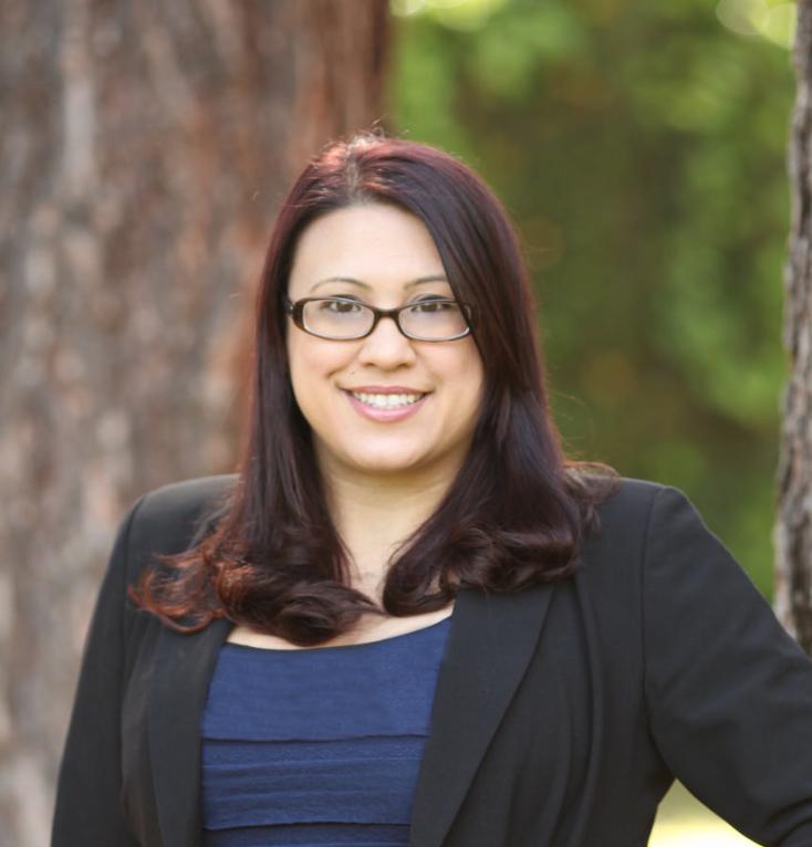 Noelani Sallings (Source: noelanisallings.com)