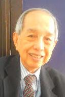 Rodolfo A. Arizala