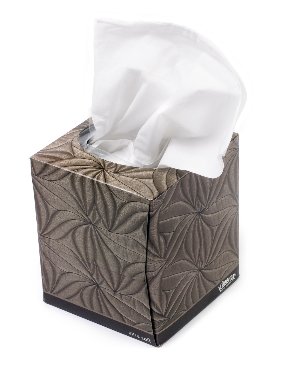 Kleenex (Source: wikipedia.org)
