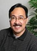 Dr. Jorge Emmanuel