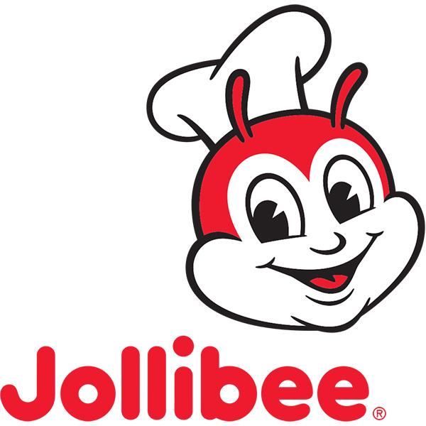 Jollibee-Logo.jpg