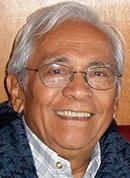 Peter Jamero
