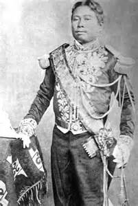King Norodom I of Cambodia (Source: wikipedia.org)