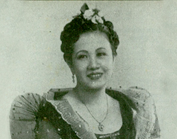 Atang de la Rama (Source: www.gov.ph)