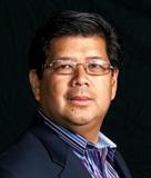 Rene Buhay