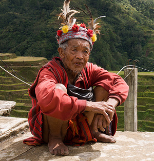 Science and Spirituality Go Hand-in Hand Among Mountain Tribes