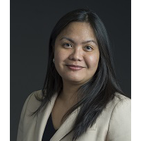 Carmelyn P. Malalis (Source: nyc.gov)