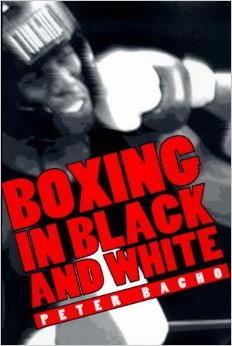 Boxing in Black and White