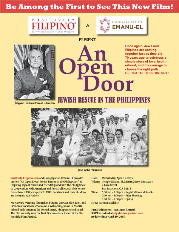 how to open door 24