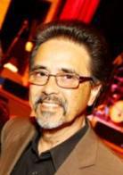Carlos Zialcita