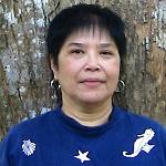 Ma. Ceres P. Doyo