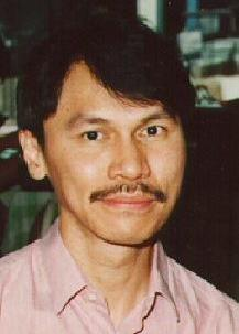 Marcelo Ang Jr. (Source: icsoro.org)