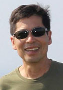 Omar Paz
