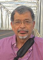 Rene J. Navarro
