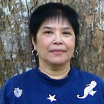 Ma. Ceres Doyo