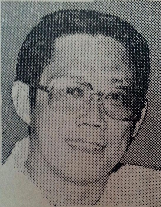 "Agapito ""Butz"" Aquino (Source: malacanang.gov.ph)"
