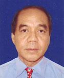 Eliseo Tumbaga