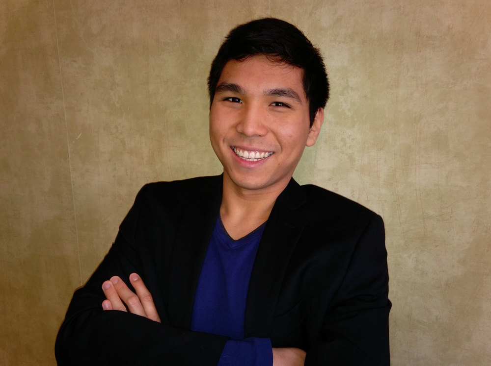 Wesley So (Source: metrochessla.com)