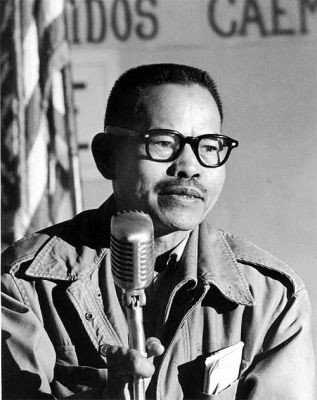 Larry Itliong (Source: wikipedia.org)