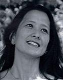 Sarri Tapales