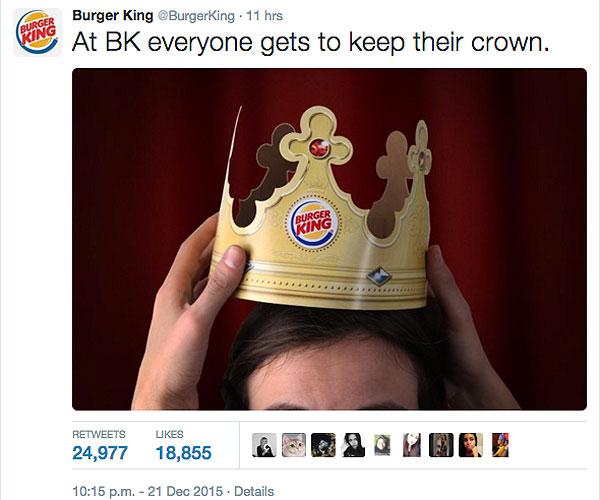 1450777572_miss-universe-2015-mistake-memes-burget-king.jpg