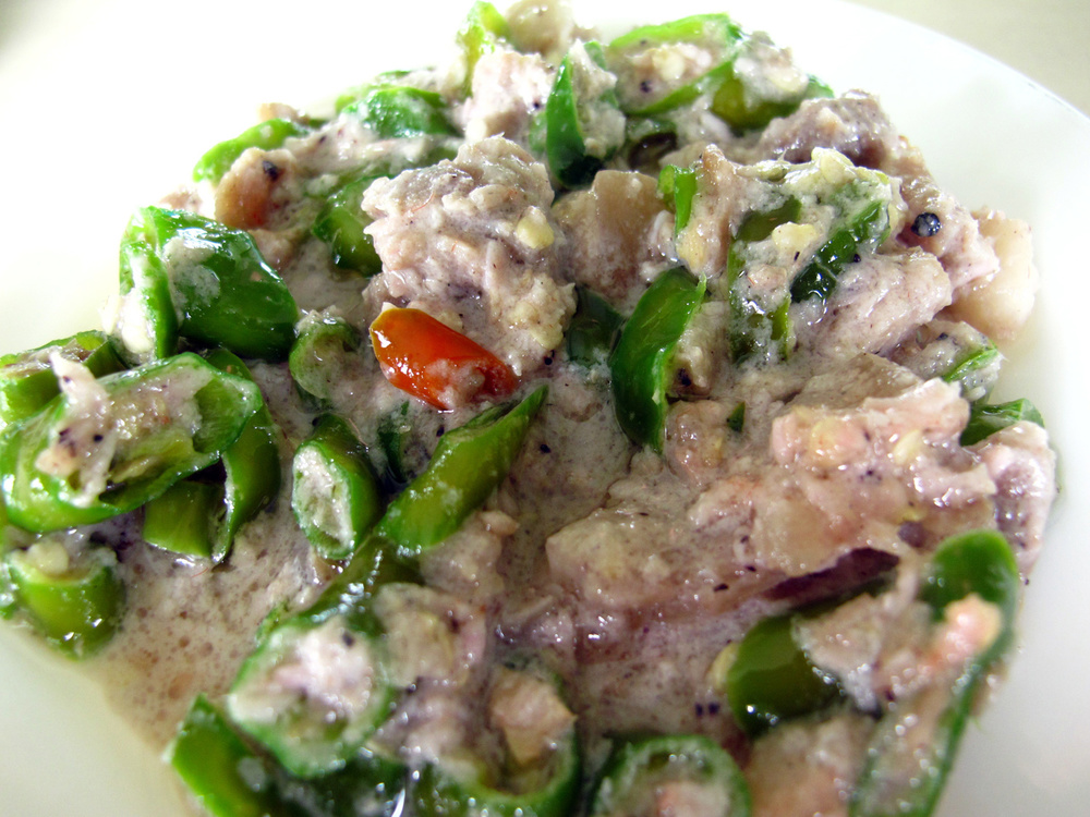Bicol Express (Source: marilil.files.wordpress.com)