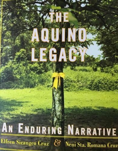 Aquino-Legacy.jpg