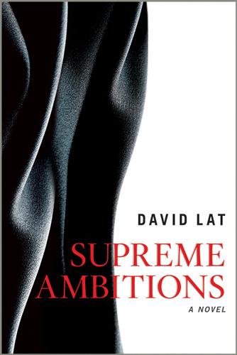 supreme-ambitions.jpg